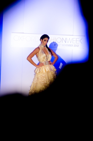 Fashion-Photographie-OFW-Wien-8