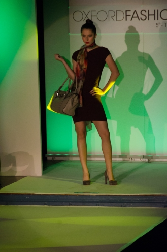 Fashion-Photographie-OFW-Wien-80