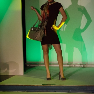 Fashion-Photographie-OFW-Wien-80