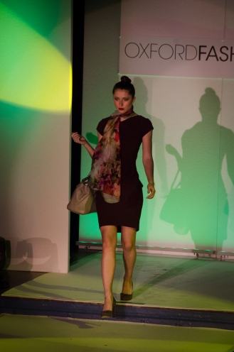 Fashion-Photographie-OFW-Wien-81