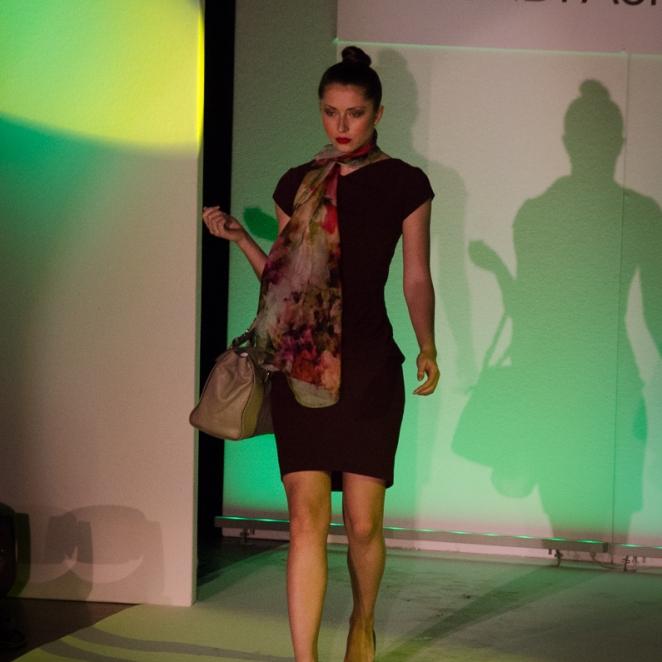 Fashion-Photographie-OFW-Wien-81