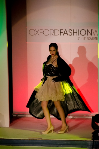 Fashion-Photographie-OFW-Wien-83