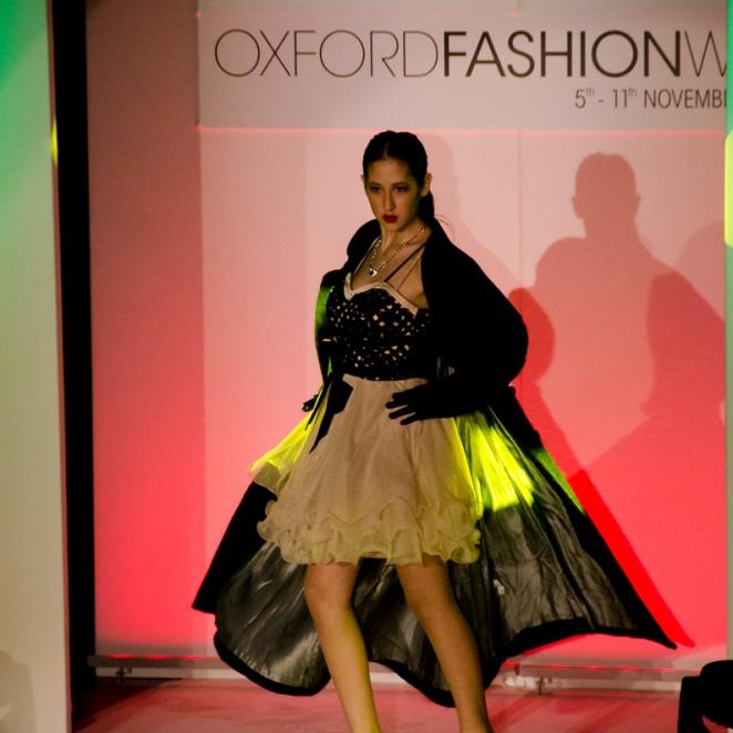 Fashion-Photographie-OFW-Wien-83