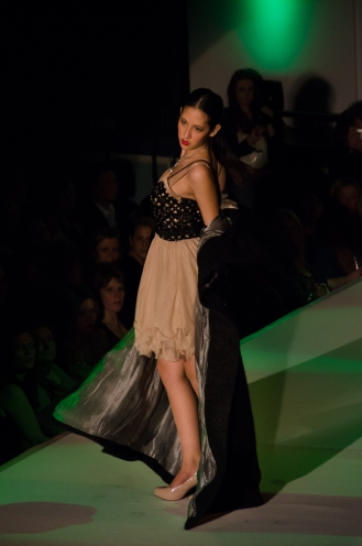 Fashion-Photographie-OFW-Wien-84