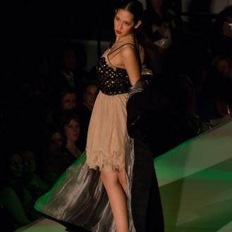 Fashion-Photographie-OFW-Wien-84