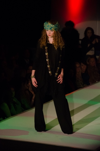 Fashion-Photographie-OFW-Wien-86