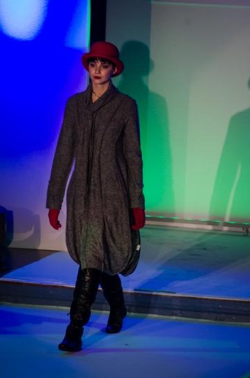 Fashion-Photographie-OFW-Wien-88