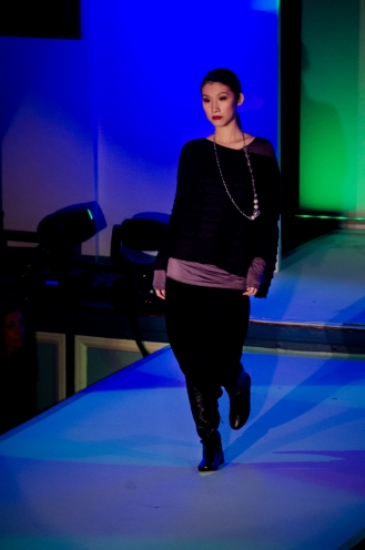 Fashion-Photographie-OFW-Wien-89