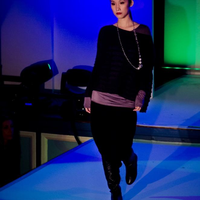 Fashion-Photographie-OFW-Wien-89