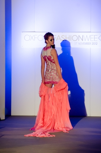 Fashion-Photographie-OFW-Wien-9