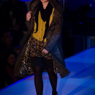 Fashion-Photographie-OFW-Wien-92