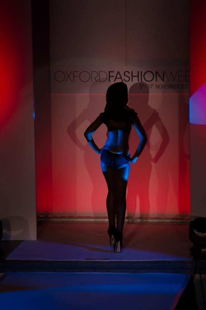 Fashion-Photographie-OFW-Wien-93
