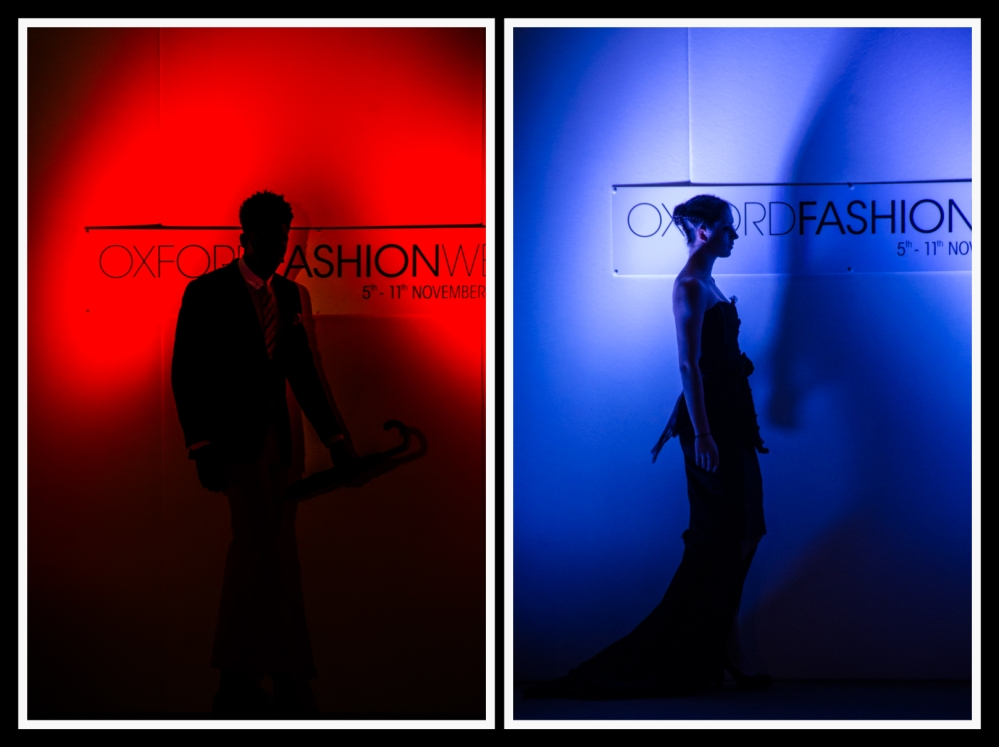 Fashion-Photographie-OFW-Wien