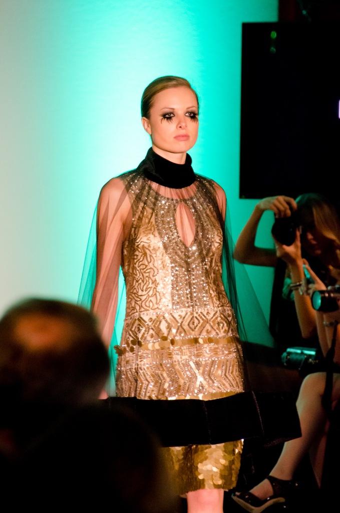 Fashionfolio-7