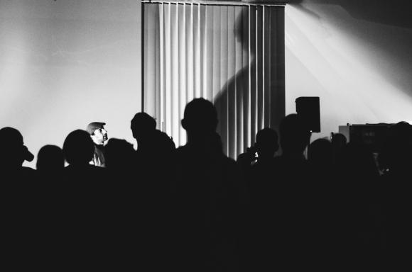 Konzert-Photojournalist-Wien-7