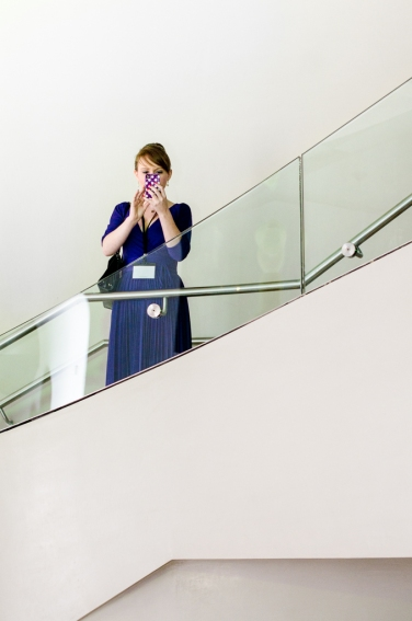 OFWsocial-Photojournalist-Wien-10