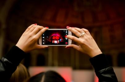 OFWsocial-Photojournalist-Wien-23