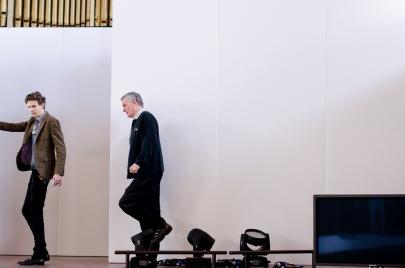 OFWsocial-Photojournalist-Wien-49