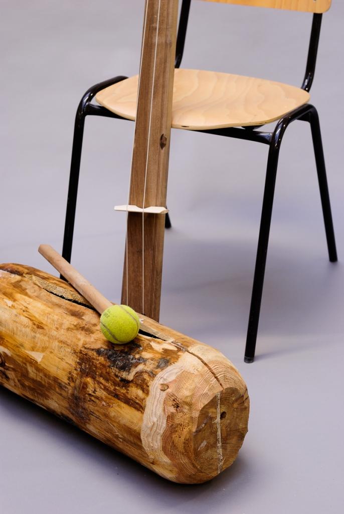 Photographie-Produkt-Werbung-Instrumente-2