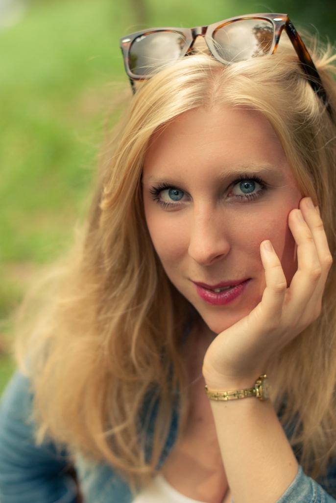 Porträt-Photographie-Anna-2