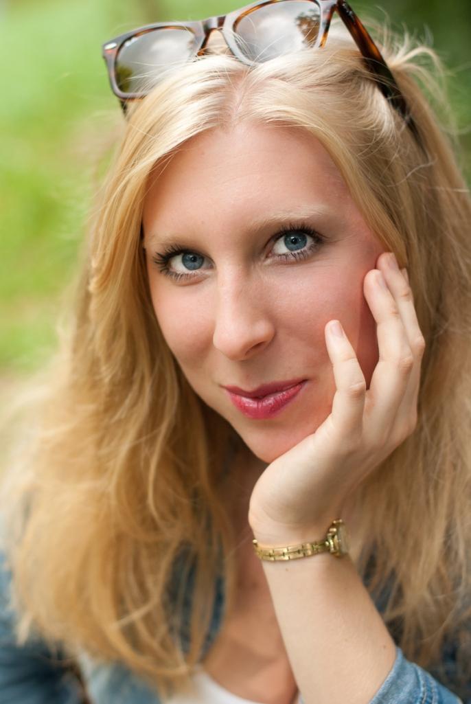 Porträt-Photographie-Anna-4