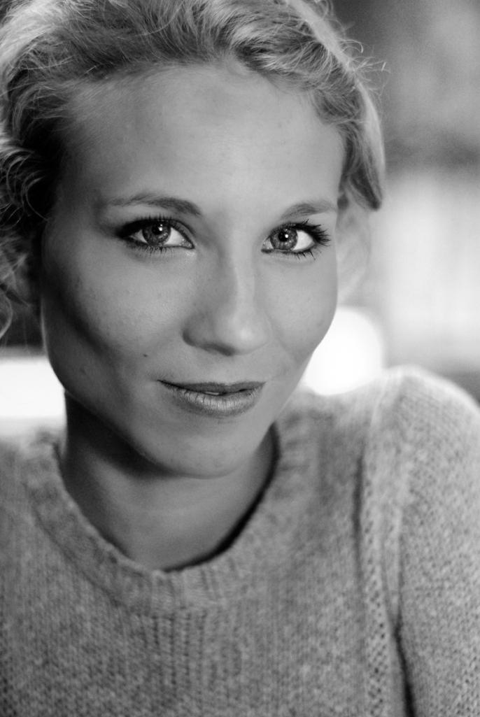Porträt-Photographie-Birgit-2