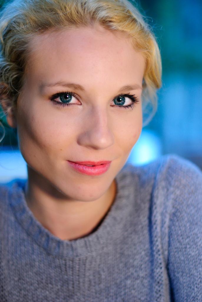 Porträt-Photographie-Birgit-3