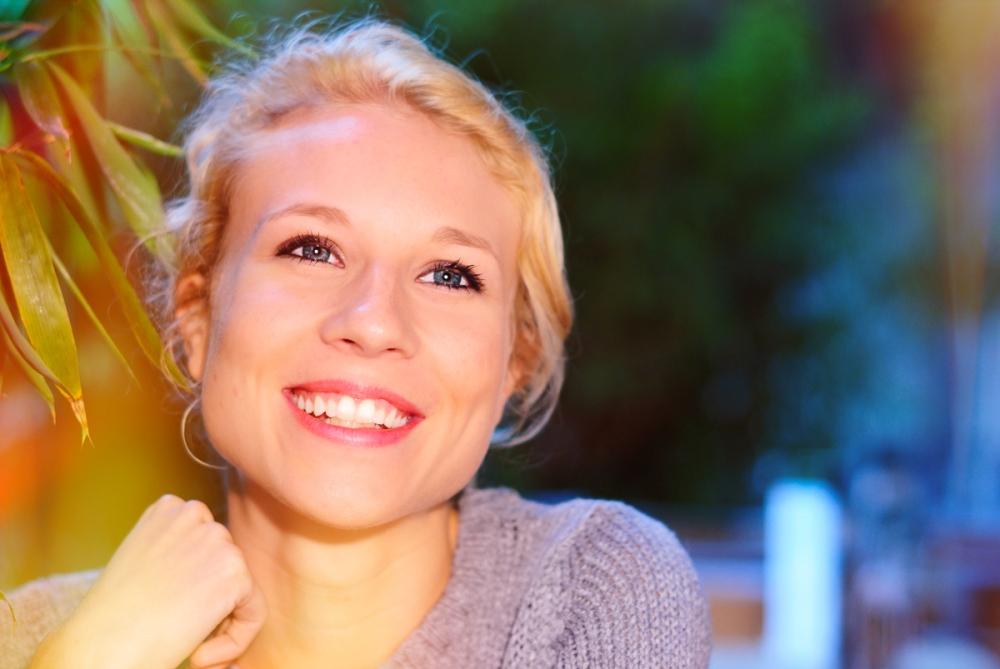 Porträt-Photographie-Birgit-7