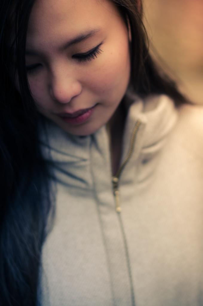 porträt-photographie-chifen