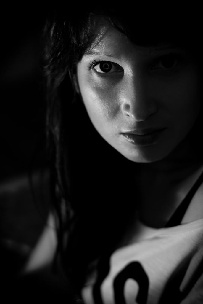 Porträt-Photographie-Katja-2