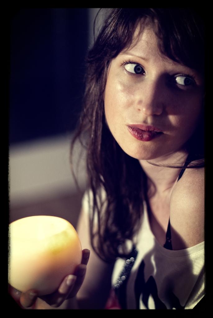 Porträt-Photographie-Katja-3