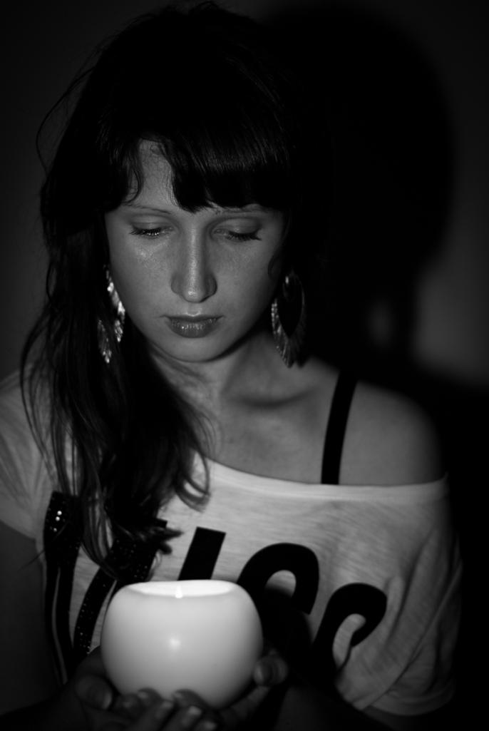Porträt-Photographie-Katja-5