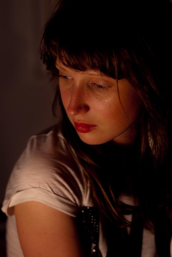 Porträt-Photographie-Katja-6