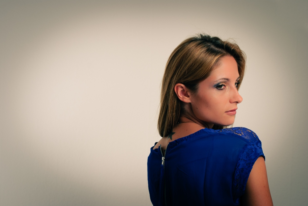 Porträt-Photographie-Natascha-1