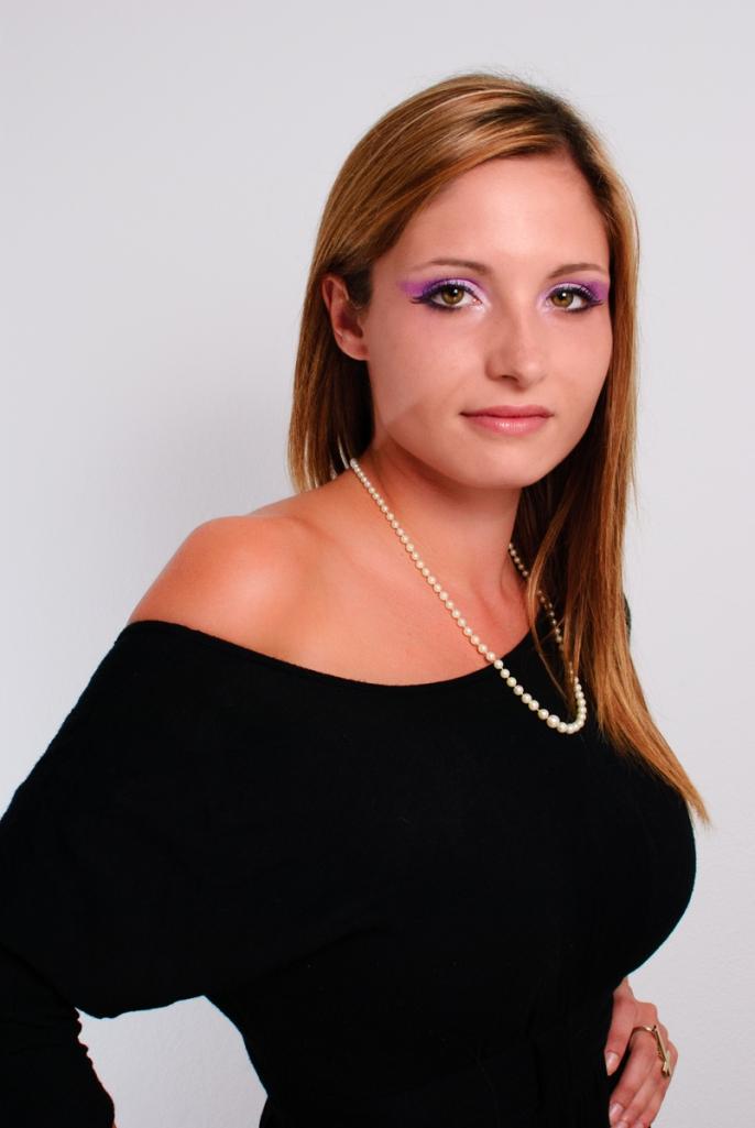 Porträt-Photographie-Natascha-4