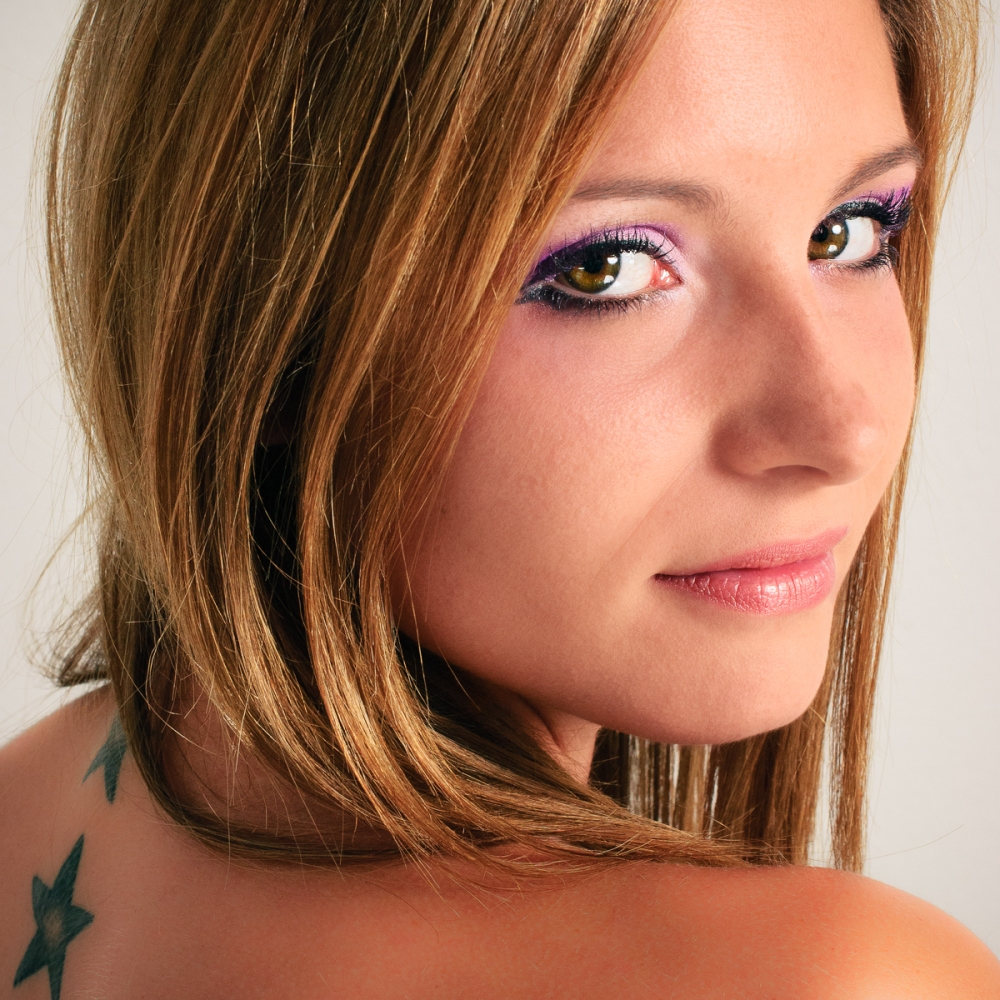 Porträt-Photographie-Natascha-5