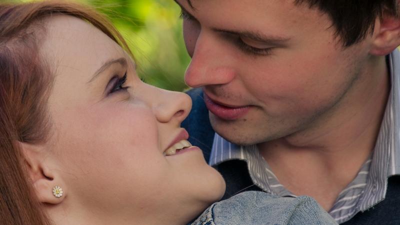 Hannah & Emyr(Hannyr)
