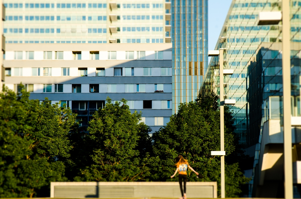 assquakess-architectur-fashion-photograph-wien-2