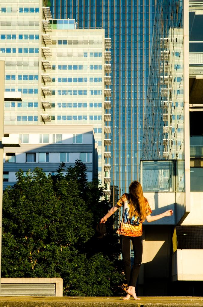 assquakess-architectur-fashion-photograph-wien-5