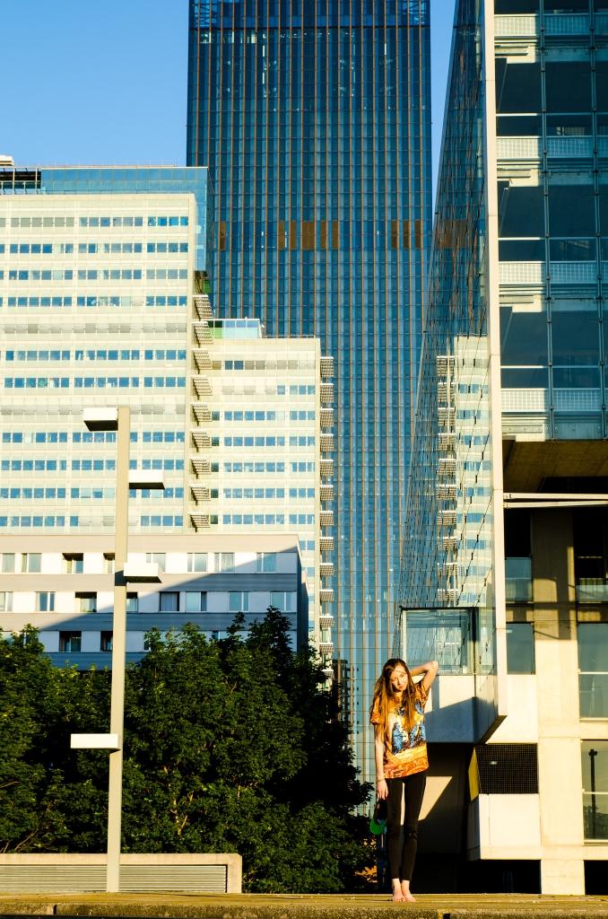 assquakess-architectur-fashion-photograph-wien-6