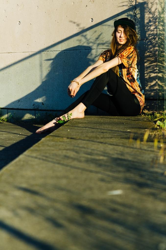 assquakess-architectur-fashion-photograph-wien-7