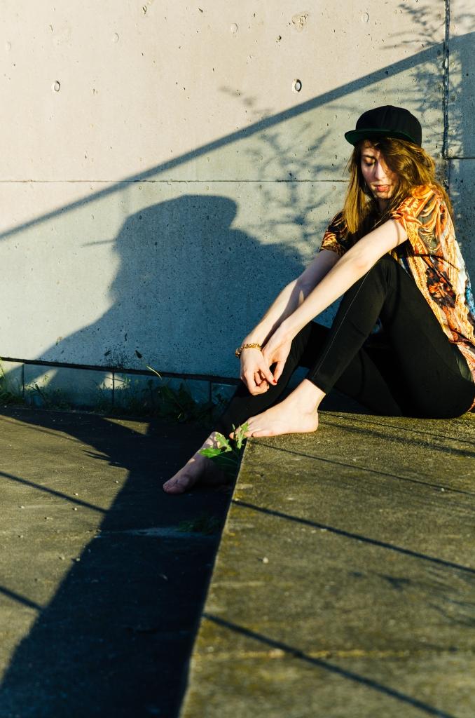assquakess-architectur-fashion-photograph-wien-8