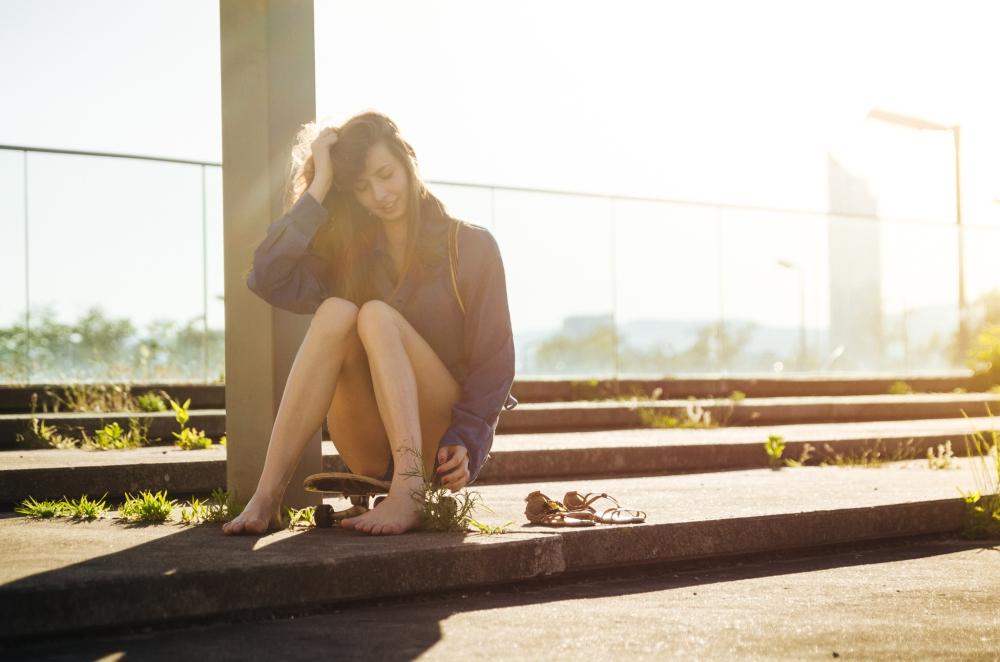 Slov-Assquakess-Lifestyle-photographie-wien-15