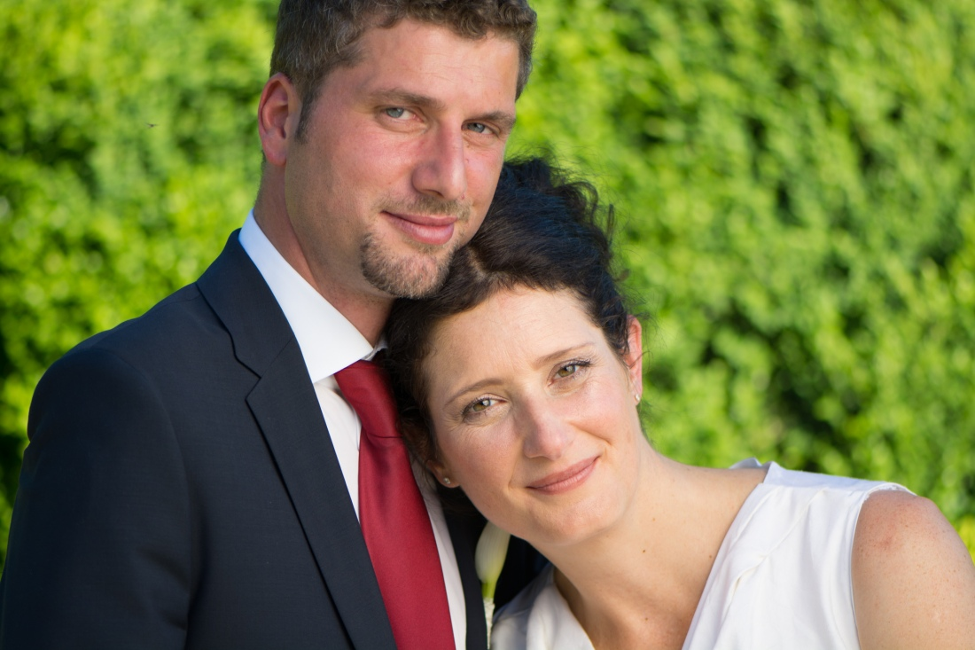 (c) Martin Phox http://phoxography.net