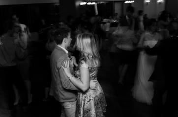 Dance & Party-10
