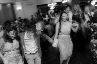 Dance & Party-4