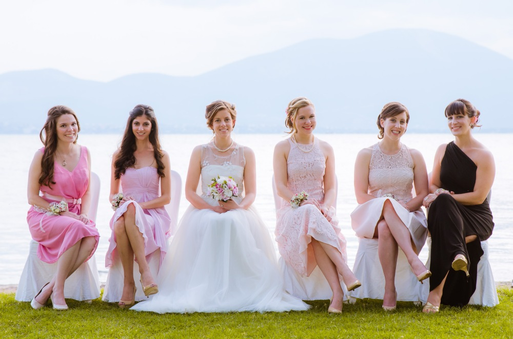 bridesmaids-wedding-photography