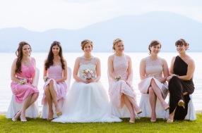 bridesmaids-wedding-photography