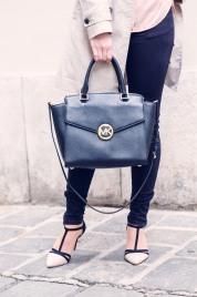 dp_couture-14