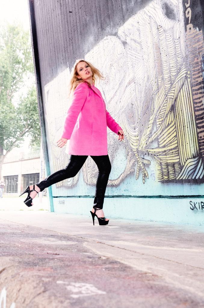 jules_pink-18